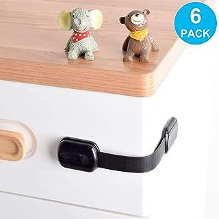 Best safety first child locks Reviews