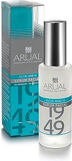 Arual Serum Facial 1949 Nutri Age Anti-arrugas 35ml
