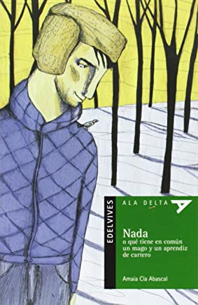 Amazon.es: Amaia Cia Abascal: Libros