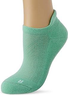 Falke, Cool Kick Sneaker W Sn Calcetines para Mujer