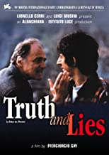 Best truth and lies movie Reviews