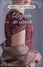 Legado de amor: (Haven Manor 1.5) (Spanish Edition)