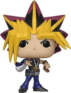 Funko POP! Yu-Gi-Oh!, Estándar