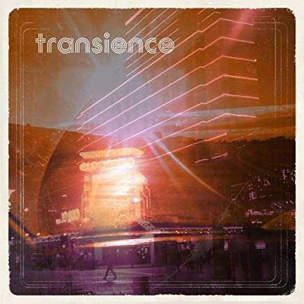 Wreckless Eric - Transience (2019) LEAK ALBUM