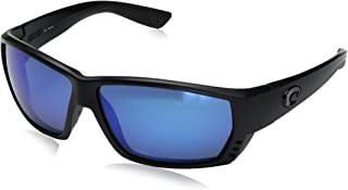 Best del mar shades Reviews