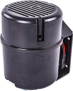 Best black bandit vacuum pump Reviews