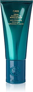 Oribe Intense Conditioner for Moisture and Control, 200ml