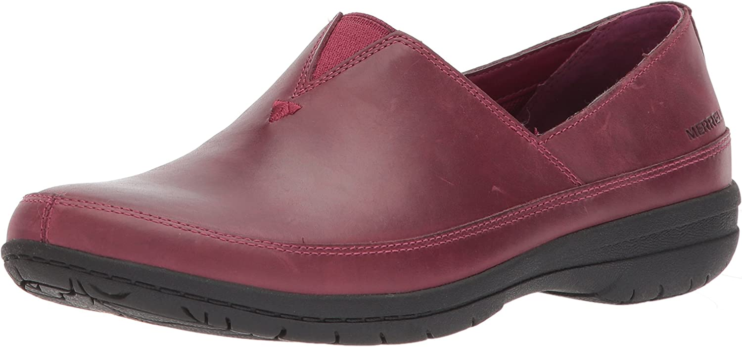 Merrell Women's Encore Kassie Moc shoes