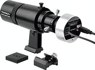 Orion Magnificent Mini AutoGuider Package