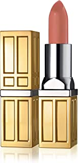 Elizabeth Arden Beautiful Colour Moisturizing Lipstick in Matte Shades, Nude, 3.5g