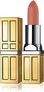 Elizabeth Arden Beautiful Color Matte Lipstick