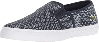 Lacoste Womens Gazon