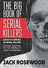 Best The Big Book of Serial Killers Reviews