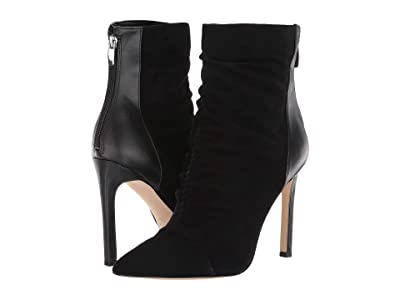 Nine West Tiaa (Black 1) Women