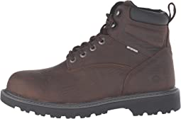Floorhand Steel Toe