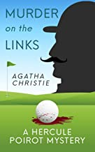 Best the murder on the links Reviews