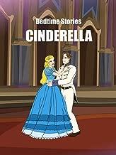 Bedtime Stories - Cinderella