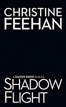 Best christine feehan books shadow series Reviews