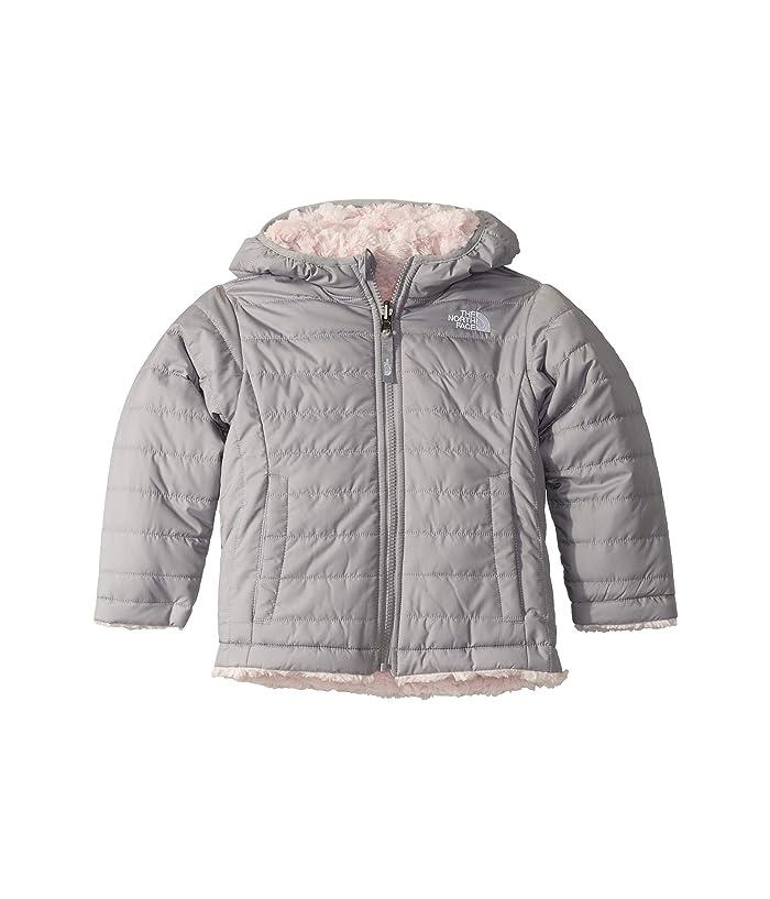 c75e24fc9 Reversible Mossbud Swirl Jacket (Toddler)