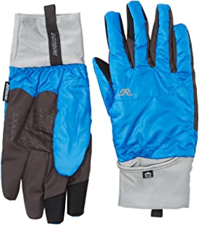 Gordini Men's Stash Lite Touch Gloves
