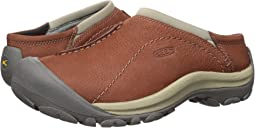 78cecba43a3 Women's Keen Shoes + FREE SHIPPING | Zappos.com