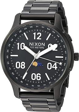 Nixon - Ascender