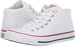 Chuck Taylor  174  All Star  174  Madison True Faves Mid. Like 110. Converse f565f9e4fe7c