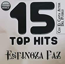 Best top 15 hits Reviews