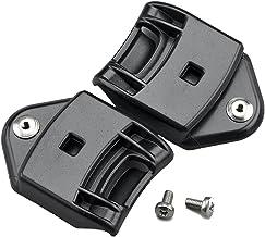 Kask Adapter voor oorbeschermers Plasma/Superplasma/HP adapter, meerkleurig, M, WAC0003