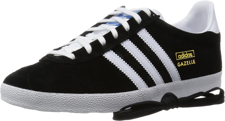 Amazon.com | adidas Originals Unisex Gazelle OG Sneakers EUR 44 ...