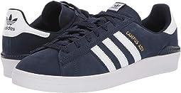 Collegiate Navy/Footwear White/Footwear White