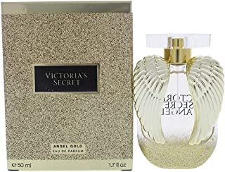 VictoriaS Secret Angel Gold Edp Vapo 50 Ml 1 Unidad 50 g