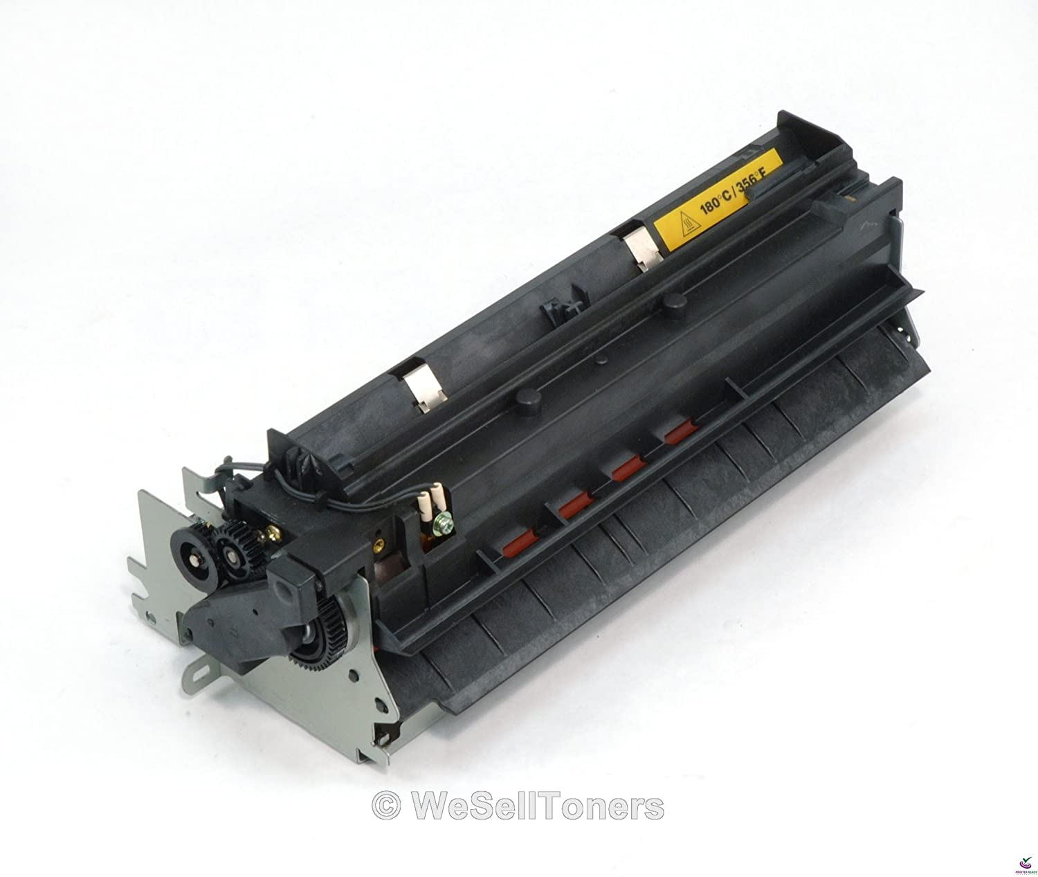 Lexmark T520 Denver Mall 522 Fuser Courier shipping free shipping OEM Assy Outright