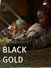 black coffee documentary