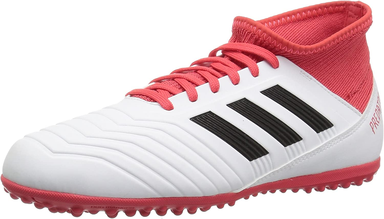 Adidas OriginalsCP9039 OriginalsCP9039 OriginalsCP9039 - Ace Tango 18.3 TF J Unisex-Kinder Jungen B072893F1D  Verpackungsvielfalt ddfe11