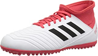 adidas Originals Kids' ACE Tango 18.3 TF J Soccer Shoe