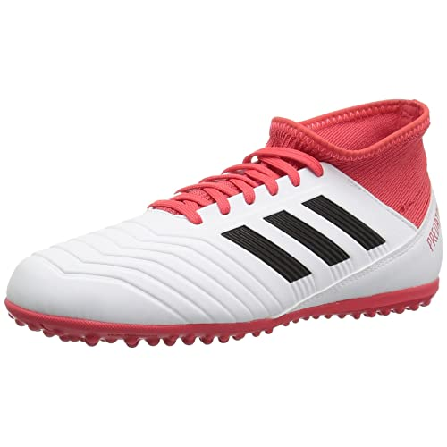 ed566f7be8 Youth Soccer Turf Shoes: Amazon.com