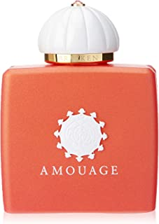 Amouage Bracken Eau de Parfum Spray for Women, 100ml
