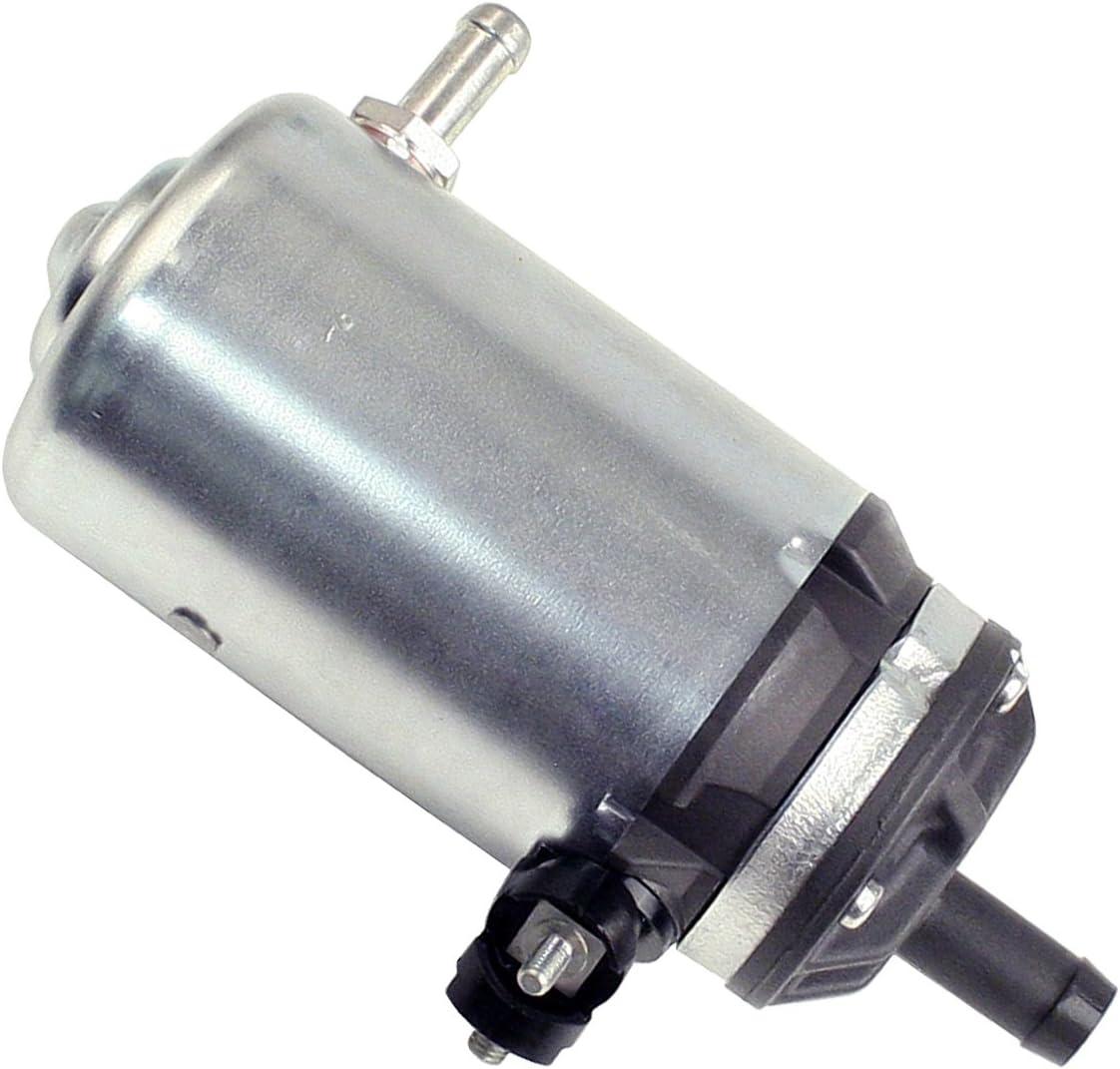 Beck Arnley 152-0941 Electric Fuel Pump