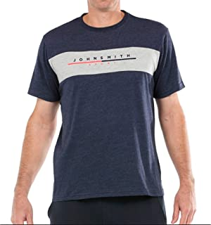 John Smith Ferros Camiseta Hombre