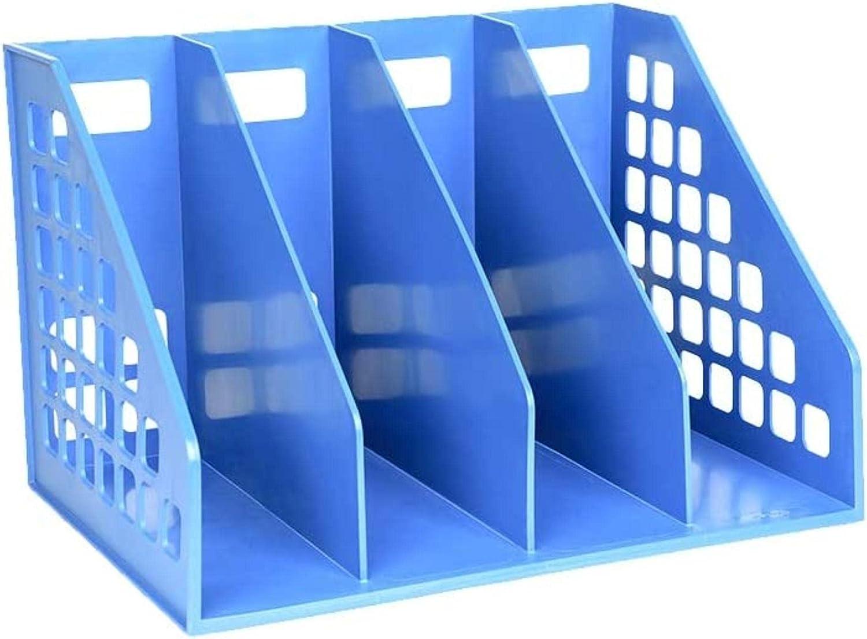 JYHF File Storage Luxury Cabinet Desktop Plastic Box Magazine Tucson Mall
