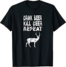 Best beer and hunting Reviews