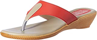 Tiptopp (from Liberty) womens Laf-0137 Slippers