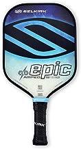 epic pickleball paddle