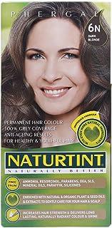 Naturtint 6N-Dark Blonde, 300gm