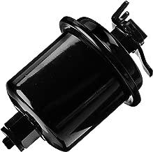 gki fuel filter