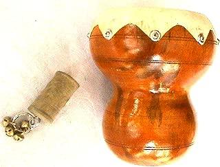bhapang instrument
