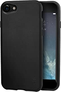 Best protective slim iphone 7 case Reviews