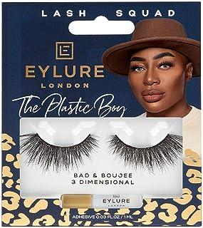 Eylure X The Plastic Boy Bad & Boujee