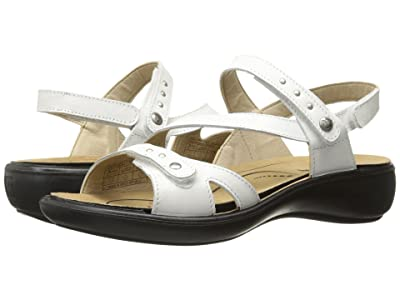 Romika Ibiza 70 (White) Women